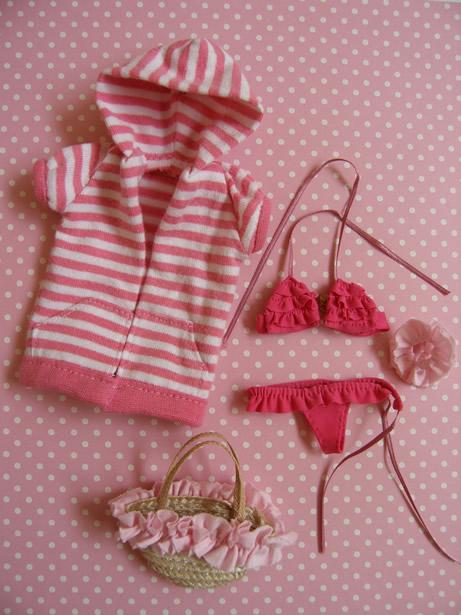 Pink Parker4