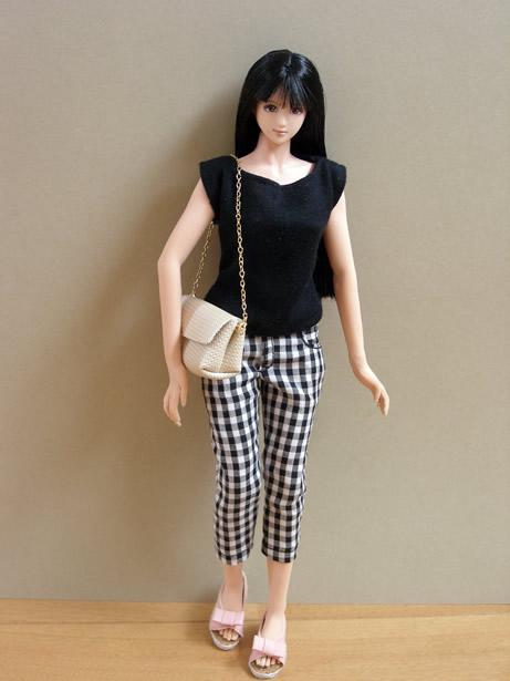 Sabrina pants1