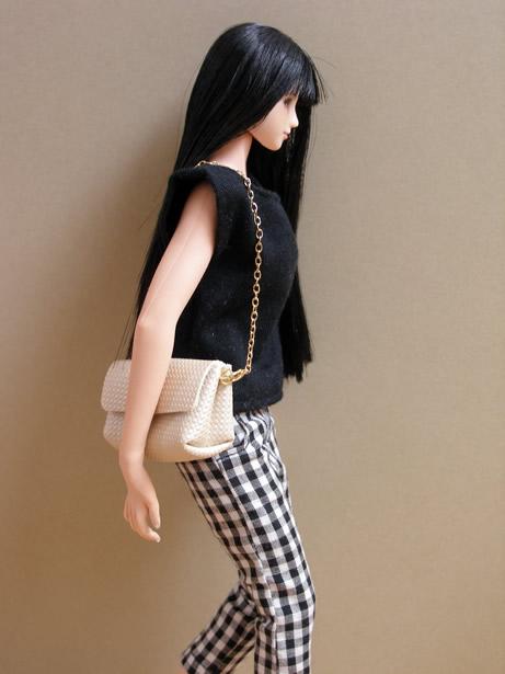 Sabrina pants2