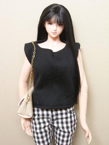 Sabrina pants3