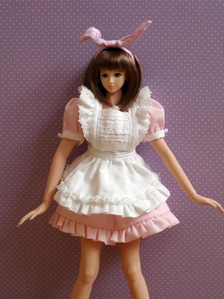 pinkmaid1.jpg