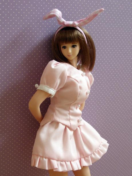 pinkmaid3.jpg