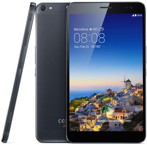 Huawei-MediaPad-X1-price-1.jpg