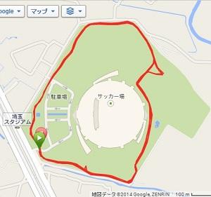 20140324_4.jpg