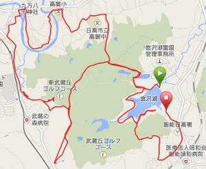 20140509map.jpg