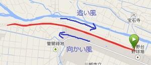 20140510map.jpg