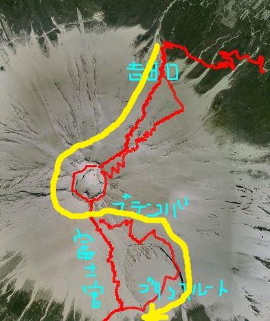 20140714-map.jpg