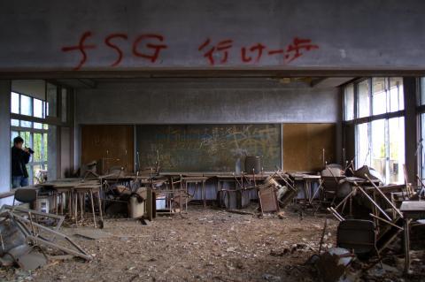 朝鮮学校75_convert_20140527232609