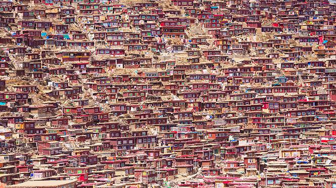 チベット2013_001