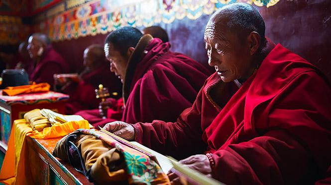 チベット2013_002