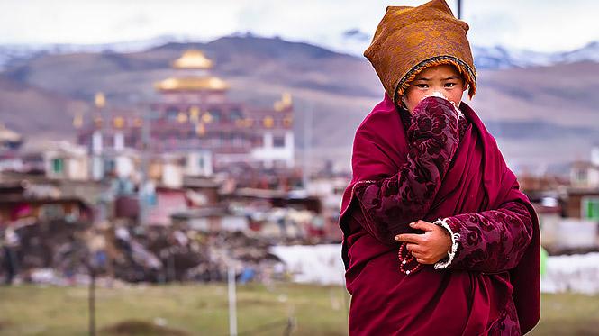 チベット2013_003
