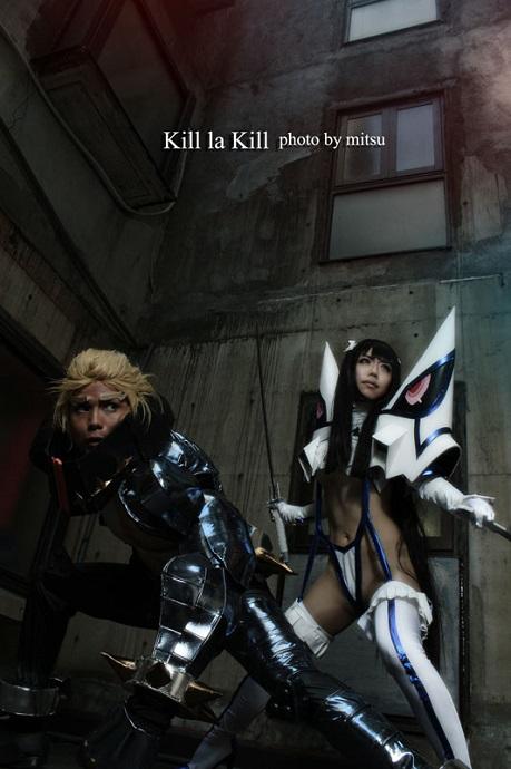 kill7799.jpg