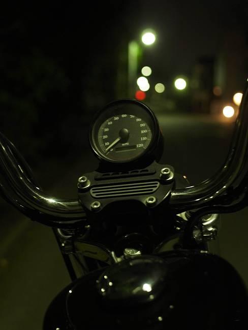 夜走り 9-s
