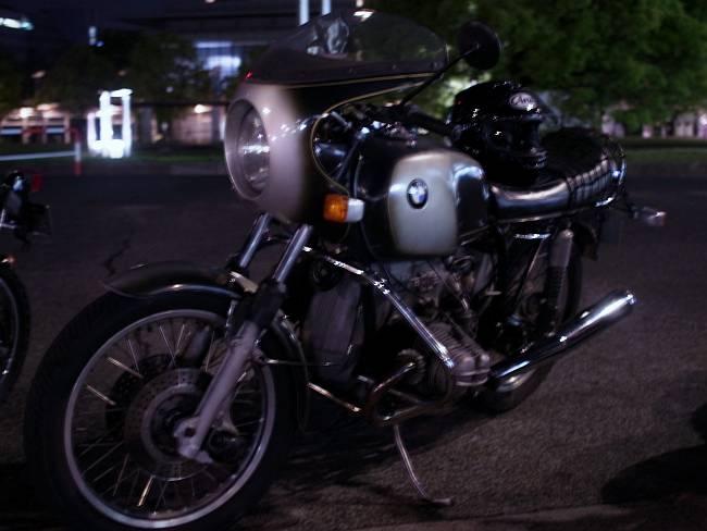 R90 改-s