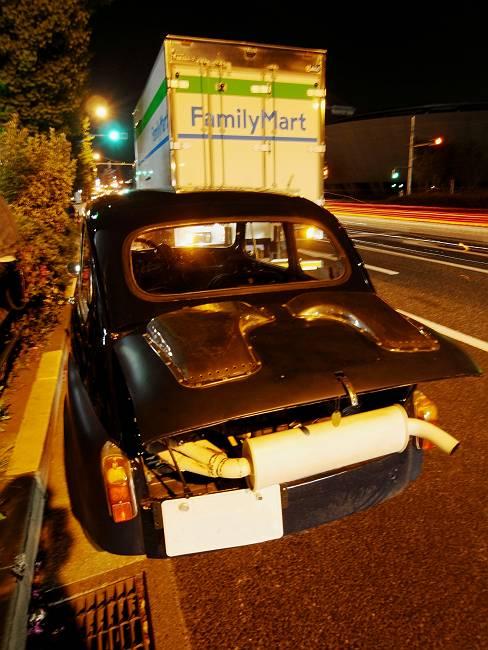 FIAT600 改-s