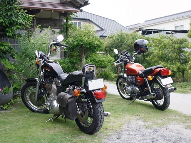XLH883H&Z650