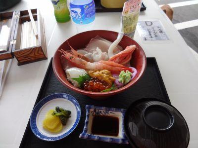 2014福井 東尋坊5