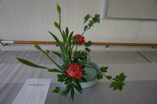 色彩盛花様式本位01