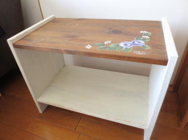 IKEAリメイク1