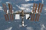 国際宇宙ステーションきぼうprojects_86_R