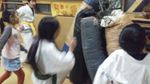 20140127桂道場・サンドバック1175522_R