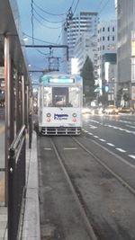201407岡山講習会7_R