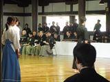 20140727京都居合_R
