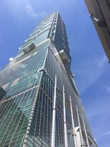 IMG_201407世界第2位台湾タワー_R