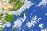 20140807台風11号_R