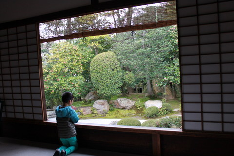 2014春京都 387