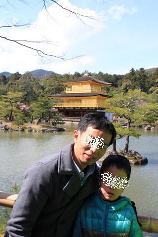 2014春京都 638