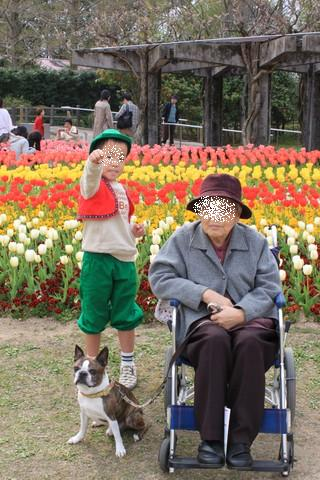 2014春京都 866