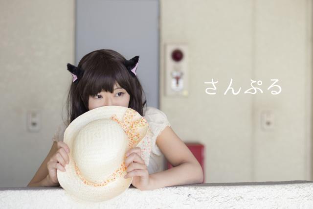 neko_sample_29.jpg