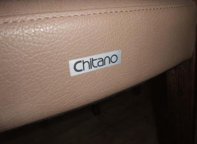 チターノ3