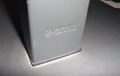 emu4.jpg