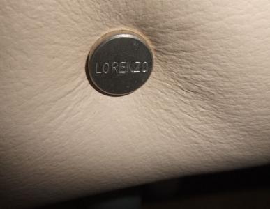 lorenzo2_2014072712504283d.jpg