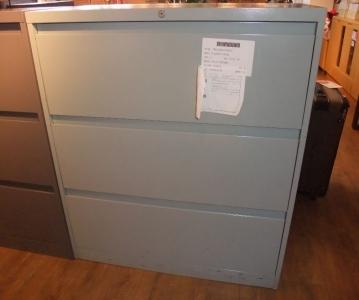 steelcase2.jpg