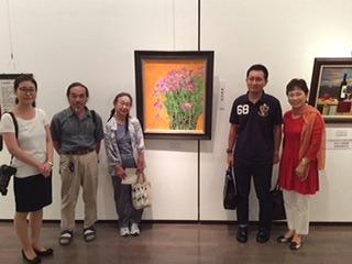 2014.8.1 Kanazawa 6