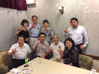 2014.8.4 Yagi-san 5