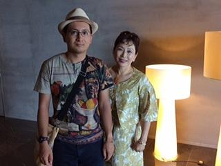 2014.8.4 yagi-san 2