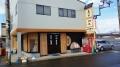 20140406_山重酒店02