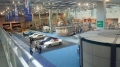 20140424_産業技術記念館05