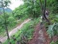 20140517_袴腰山15