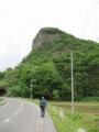 20140517_袴腰山42