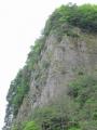 20140517_袴腰山43