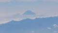 20140729_富士山02