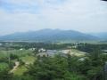 20140814_村松公園03