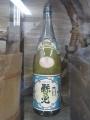 20140823_醸造試験場10