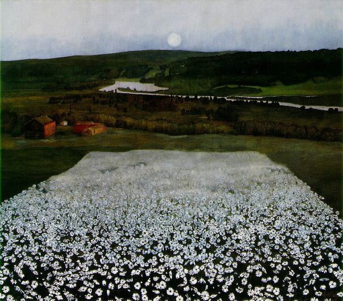 683px-Harald_Sohlberg,_Flower_Meadow_in_the_North,_1905