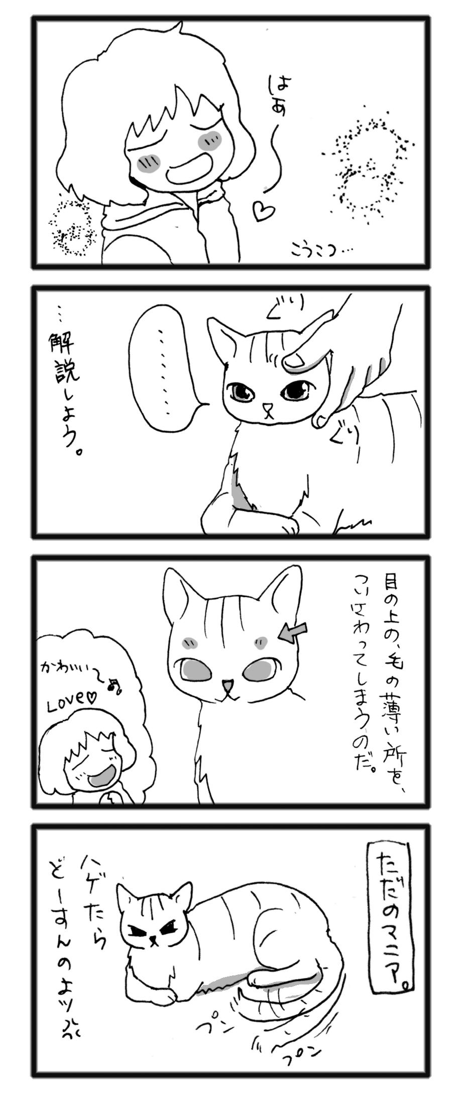 comic_14022001.jpg